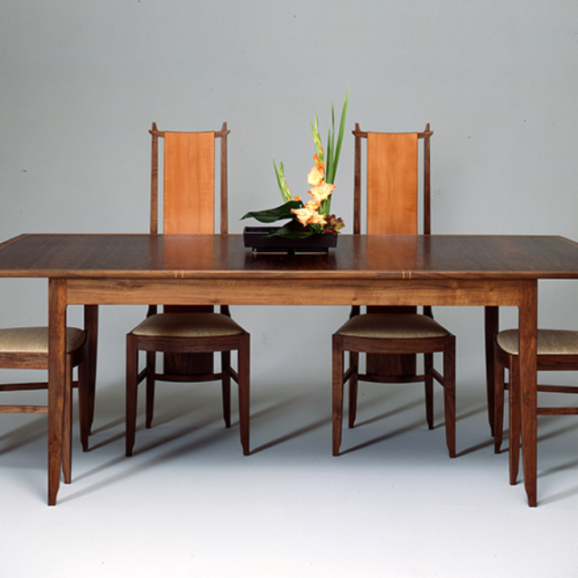 Tables Ross Day Fine Furniture
