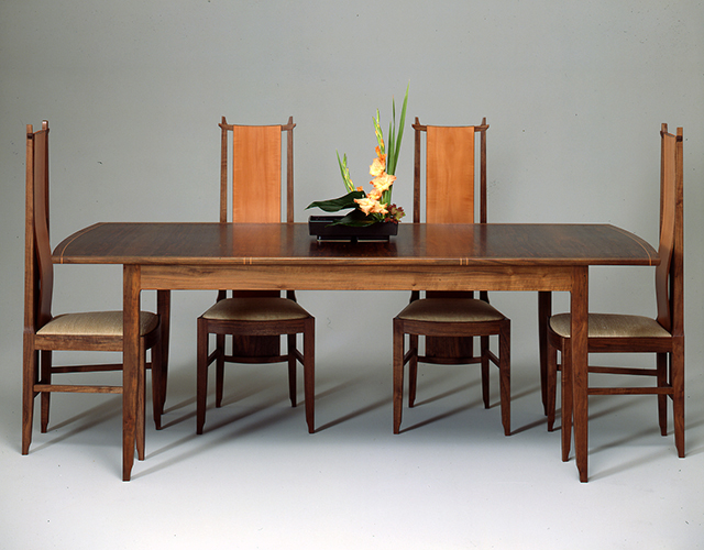 22 matrix table a  u2014 ross day fine furniture
